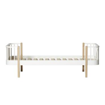 Wood seng