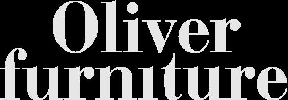 Oliver Furniture DK