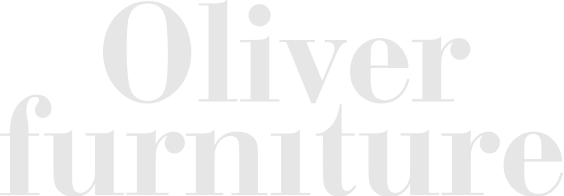 Oliver Furniture DE