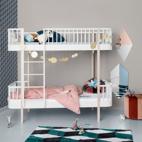 Frontpage_Wood_beds_041413