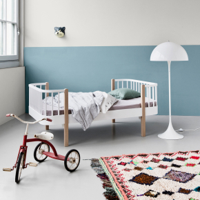 283x283_Frontpage_WoodCollectionKidsFurniture_AllKidsBeds_____041401