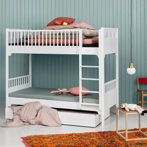 283x283_Frontpage_AllKidsBeds_SeasideBeds_____021219
