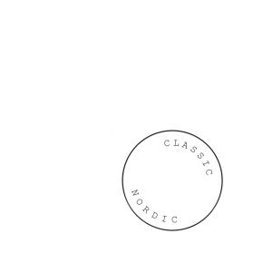 283x283_Frontpage_____Text_ClassicNordic_Logo