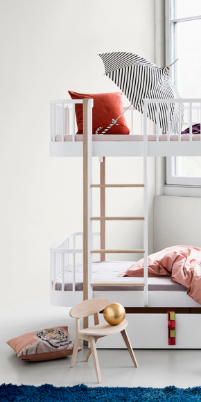 283x565_Frontpage______041413_Bunk_bed_ladder_front