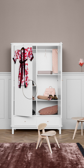 Frontpage_3x6_041352_Wardrobes